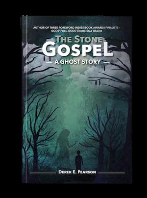 Stone Gospel 300px.png