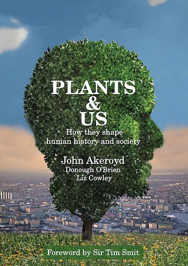 Plants & Us 500px.jpg
