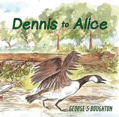 Denns to Alice cover 600px.jpg