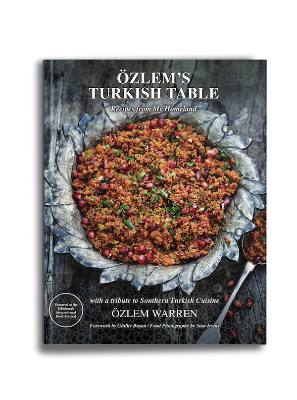 Ozlem's Turkish Table - #2 600px.png