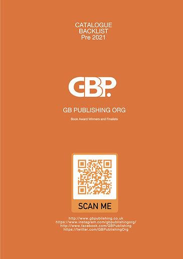 GBP Pre-2021 catalogue_0.jpg