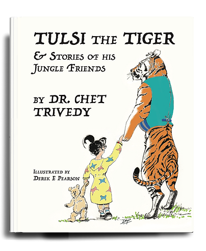Tulsi the Tiger.png
