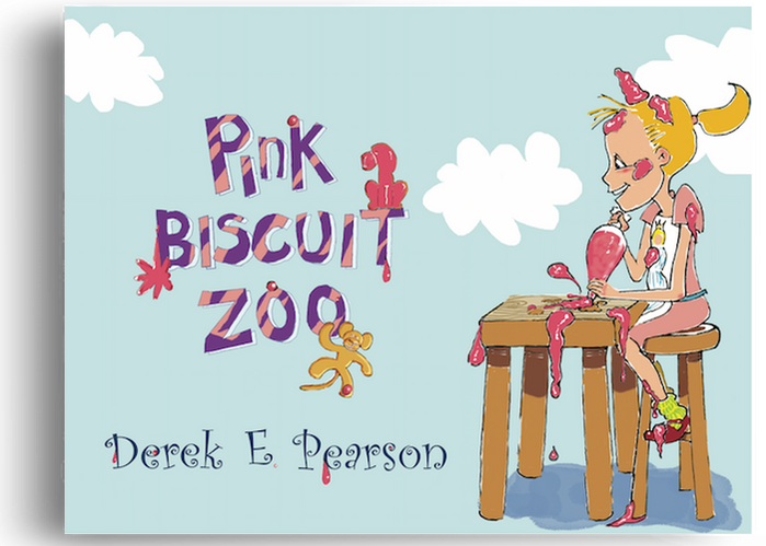 Pink Biscuit Zoo  height 500px.png