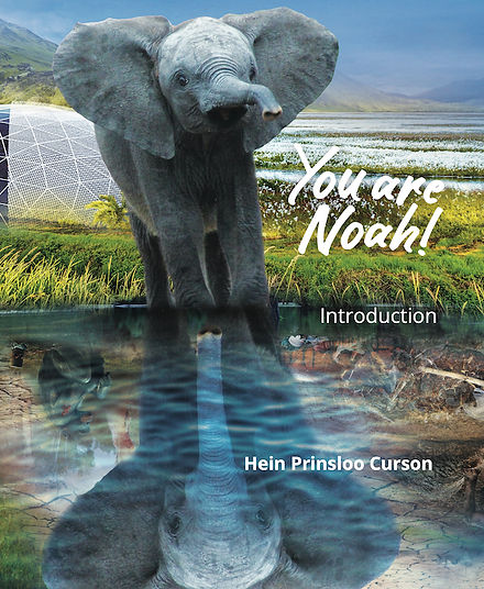 You are Noah #1 cover 600px.jpg