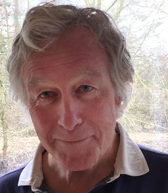 George S Boughton Feb 2019.jpg