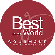Logo Best in the World 2.png