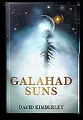 Calahad-Sons.png