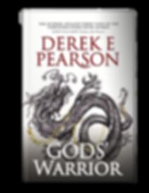 god-warrior 300px.png