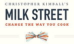 Milk Street icon.png