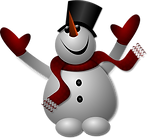 snowman-160868_640.png