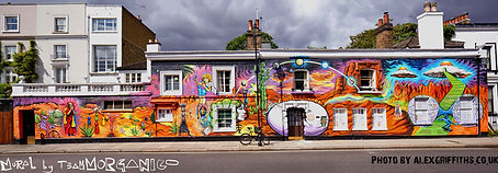 CAC OTHERSIDE MURAL WB.jpg