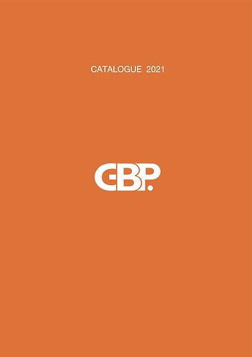 GBP Catalogue version 3_1.jpg