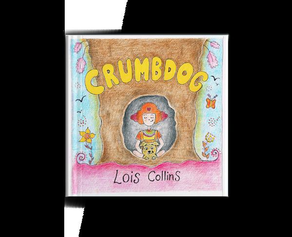 crumdog 600px.png
