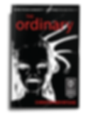 "The ordinary.  2015 IndieFab Silver Winner Horror Born from humanity - destined to destroy it  Allegory-laden horror-satire in which Stanley, one of the 'ordinary', is so evil his touch alone freezes girls' minds with fear; caught up in porn, in their teens, he captures and keeps them as trophies.  While, the 'ordinary' feed from humanity's rot intent on bringing about the next phase for the human race.  Amid this dark descent humanity's fight for survival, as with retired policeman Rob, his son Jez and girlfriend Maria, seems doomed by its own dark, arrogant dehumanising of women.  FLUX magazine interview, July 10 2015: ""Christopher Ritchie has marked himself out as a rising star in fiction.  The ordinary, plugs straight into the zeitgeist. Indeed, with the main theme being the viral spreading of fear via the media in a world where pornography has become commonplace, it's not all that far-fetched for a horror story."" ""I find the real horror is there for all to see,"" Ritchie says."