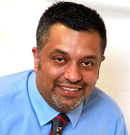 Dr Chet Trivedy Visa Photo 2.jpg