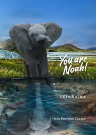 noahs-ark-youarenoah 600px.jpg