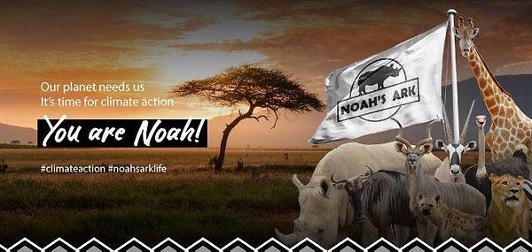 Noah's Ark climate action.jpg