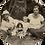 Thumbnail: Nora & John by Nora and John Murray (HARDBACK)