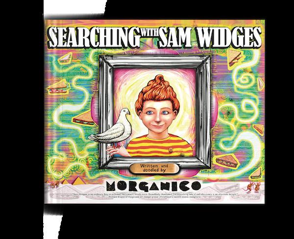 sam-widges 600px.png