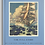 Thumbnail: Seafaring – The Full Story by Captain George P Boughton (PAPERBACK)