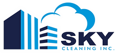 sky cleaning inc. Frederick Maryland