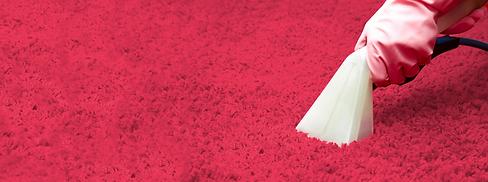 Carpet-banner_edited.png