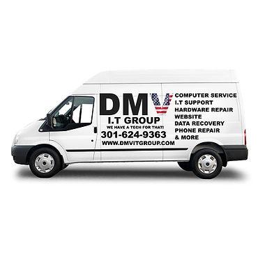 dmvitgroup.jpg