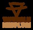 Anadolumeralari-Logo-2.png