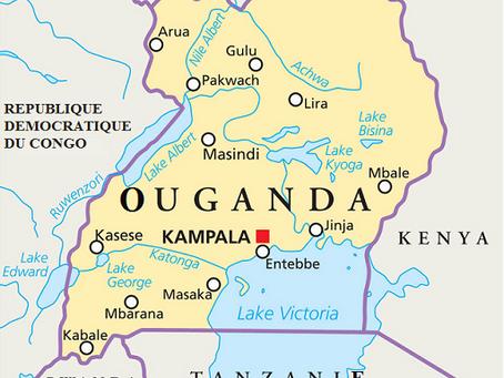 Voyage d'Affaires à Kampala : Guide pratique | Ouganda
