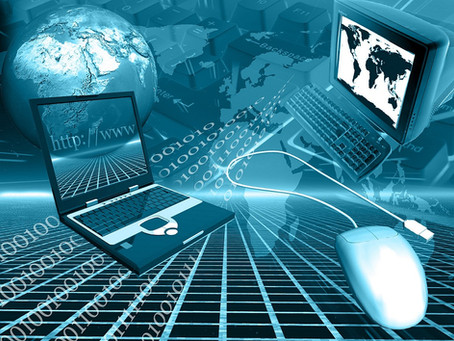Innovation technologique : Emerging Valley se veut le trait d'union entre l'Afrique et l'Europe