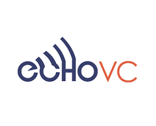 EchoVC Partners.png
