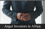 15 réseaux de business angels pour financer votre start-up en Afrique