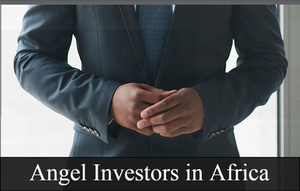 10 réseaux de business angels pour financer votre start-up en Afrique