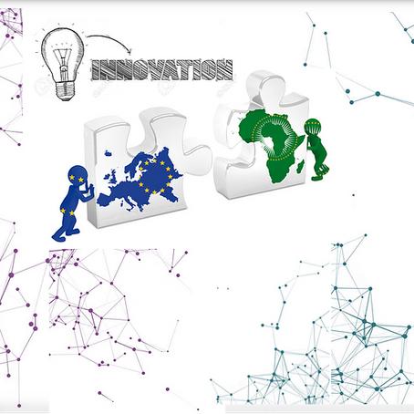 Coopération Afrique-Europe : Un avenir placé sous le signe de l'innovation technologique
