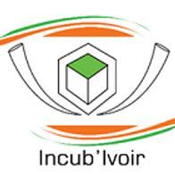 Incub Ivoir Logo.png