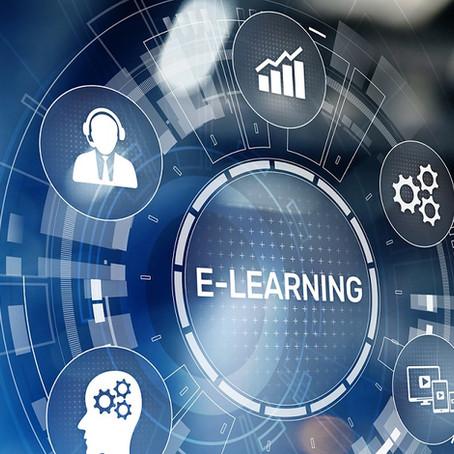 EdTech en Afrique : Vers une révolution de l'Éducation sur le continent ?