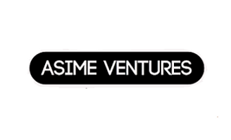 Asime Ventures.png