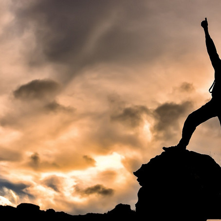 14 Phrases à Prononcer Tous les Jours Pour Vous Motiver Dans Votre Travail