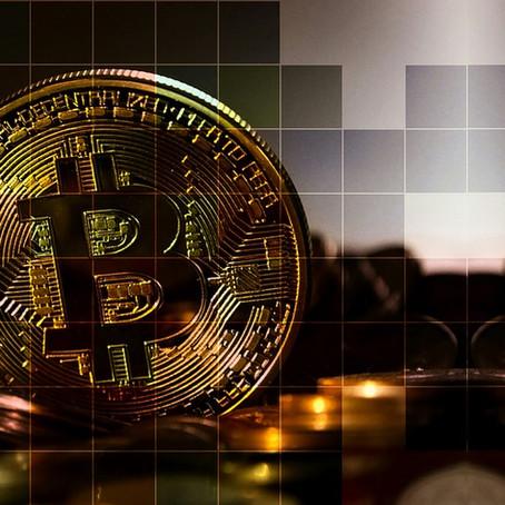 Cryptomonnaie en Afrique : effet de mode ou véritable révolution financière ?