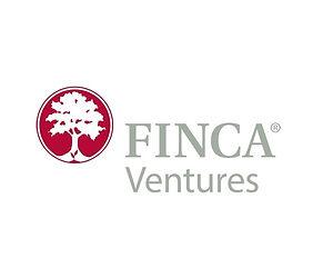 FINCA Ventures.jpeg