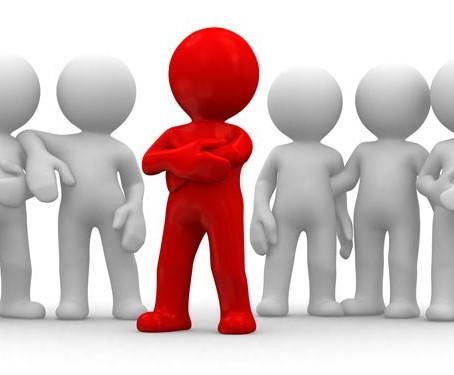 Recruter pour son entreprise : Comment S'entourer Des Bonnes Personnes