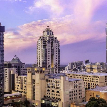 Réussir son implantation en Afrique du Sud : les facteurs clés du succès