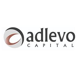 Adlevo Capital.png