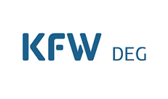 KFW-DEG.png