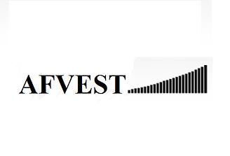 AFVEST - Copie.png