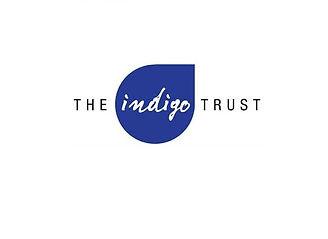 Indigo Trust.jpg