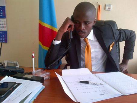 Go On Program, un concept novateur pour booster l'emploi en RDC