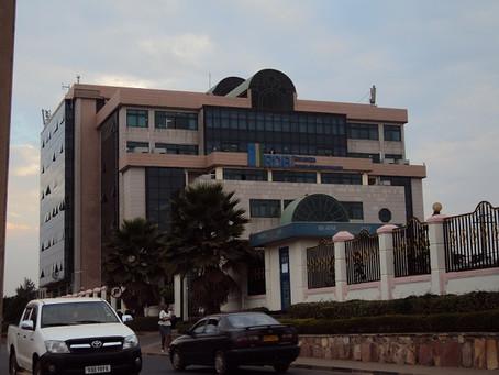 Le Rwanda Development Board, institution clé de l'attractivité rwandaise