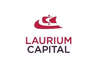 Laurium Capital.jpg