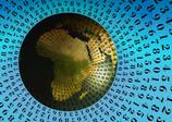 Le financement du numérique, au cœur des préoccupations de l'Afrique